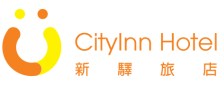 Official Website of CityInn Hotel Taipei Station Branch I